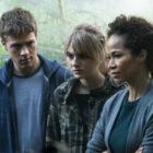 Locke & Key: Premiere de la saison deux taquiné par Netflix (regarder)