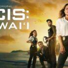 NCIS : Hawaii - Épisode 1.05 - Gaijin - Communiqué de presse