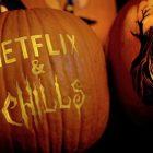 Netflix & Chills 2021 : le streamer dévoile sa programmation d'Halloween