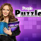 People Puzzler : la deuxième saison de la série Leah Remini arrive sur Game Show Network