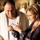 Sopranos Prequel Movie: Edie Falco a filmé la scène de Carmela pour The Many Saints of Newark – Pourquoi ça a été coupé