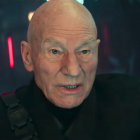 Star Trek: Picard renouvelé pour la saison 3 – De plus, Q donne à Jean-Luc un nouveau casse-tête à résoudre dans la nouvelle bande-annonce de la saison 2