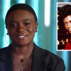 Star Trek: Strange New Worlds révèle son Uhura dans une vidéo de premier aperçu — Regardez