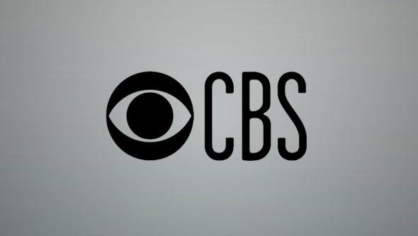 The Activist: Série de compétitions CBS Scraps pour un documentaire spécial