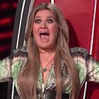 The Voice Recap: Night 4 of the Blinds laisse Kelly Clarkson… Eh bien, comme ça