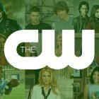 Tournoi 'CW's Best Show Ever': votez dans vos émissions préférées maintenant!