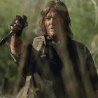 Walking Dead Sneak Peek: les faucheurs viennent-ils vraiment de tuer [Spoiler]?!?