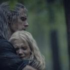 Henry Cavill et Freya Allan taquinent 'The Witcher' Saison 2 Union & Demons