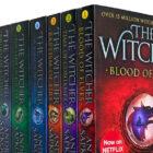 Comment la saison 2 de «The Witcher» adapte les livres d'Andrzej Sapkowski