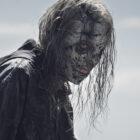 Le récapitulatif de Walking Dead: le revirement est fair-play - De plus, [Spoiler]est vidé