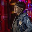 Athena on the Rampage dans '9-1-1', Changes Afoot sur 'Good Doctor', Gibbs on the Road dans 'NCIS', une dernière fois 'On My Block'