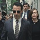 'Succession' Saison 3: Un nouveau clip montre ce qui s'est passé après la finale dramatique de la saison 2 (VIDEO)
