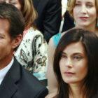 """James Denton et Teri Hatcher, stars de """"Desperate Housewives"""", se réunissent dans le film de Noël Hallmark"""