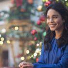 'Princess Switch 3', 'Great British Baking Show' et plus font la programmation des fêtes de Netflix