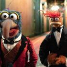 """""""Muppets Haunted Mansion"""": Will Arnett et Taraji P. Henson rejoignent Gonzo et Pepe (VIDEO)"""