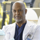 'Grey's Anatomy' Saison 18 Episode 2: Mer choisit sa prochaine étape (RECAP)