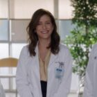 Aperçu de 'Grey's Anatomy': Addison est de retour... et elle a besoin de l'aide de Meredith!  (VIDÉO)