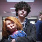 Le créateur de 'Chucky' et le casting expliquent pourquoi la nouvelle série Syfy est plus qu'un jeu d'enfant