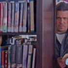 """Ne manquez pas l'épisode de la semaine : """"Leverage: Redemption"""" revient avec Noël et LeVar Burton"""