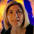 Doctor Who Lands Saison 13 Premiere Date – Regardez un nouveau teaser tendu