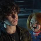 Le créateur de Chucky, Don Mancini, parle de ses relations avec les cultes et de la façon dont sa poupée tueuse est une «psychopathe» de l'égalité des chances