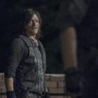 «The Walking Dead»: nous ne nous remettrons jamais, jamais, jamais ensemble (RECAP)