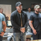 """""""SEAL Team"""": Bravo est-il prêt pour une mission secrète dans la première de la saison 5?  (RÉSUMER)"""