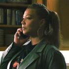Récapitulatif de la première de la saison 2 d'Equalizer: Mother Knows Best - De plus, notez-le!