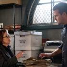 """Première de la saison 13 de """"NCIS: LA"""": Callen est-il le """"sujet 17""""?  (RÉSUMER)"""