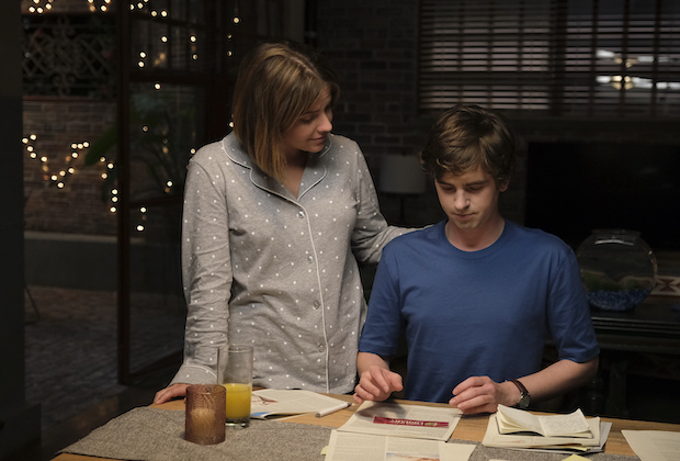 Le récapitulatif de Good Doctor: Shaun envisage d'inviter [Spoiler] à son mariage : est-ce une bonne idée ?