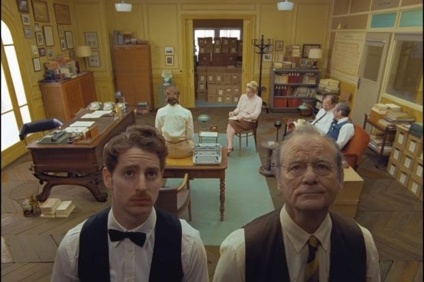 FILMS : La Dépêche française – Critique