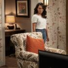 Robin Givens revient en tant que Darlene Merriman dans le redémarrage de «chef de classe» de HBO Max (VIDEO)