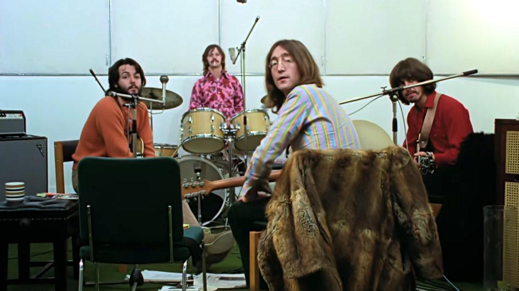Docuseries «The Beatles: Get Back»: la première bande-annonce révèle des images inédites de Fab Four (VIDEO)