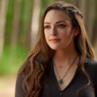 """""""Legacies"""": Danielle Rose Russell dit que Hope est prête à devenir Full Tribrid dans la saison 4"""