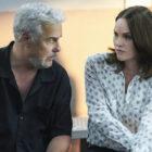 EP 'CSI: Vegas' sur le conflit entre Gil et Sara, le passé de Hodges et plus