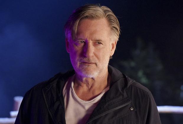 Récapitulatif de la première saison de The Sinner : Percy Muldoon, mort ou vivant ?