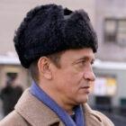 """L'acteur du """"NCIS"""" et """"The Americans"""" Ravil Isyanov décède à 59 ans"""
