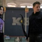 'Hawkeye' fera ses débuts avec deux épisodes alors que Disney + publie un nouveau teaser (VIDEO)