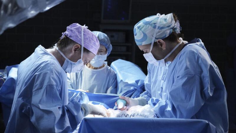 'Grey's Anatomy' Saison 18 Épisode 3: La chaleur est allumée pour Addison (RECAP)
