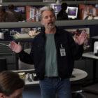"""Comment les premiers épisodes de la saison 19 de """"NCIS"""" de Parker font allusion à son avenir dans l'équipe"""