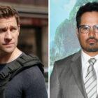 Amazon renouvelle «Jack Ryan» pour la quatrième saison;  Michael Peña rejoint le casting
