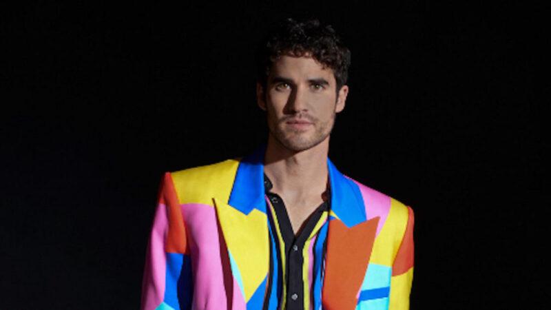 ABC définit «The Queen Family Singalong» avec Darren Criss, Adam Lambert, JoJo Siwa et plus