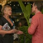 """Jennifer Coolidge sera de retour pour la saison 2 de """"The White Lotus"""" sur HBO"""