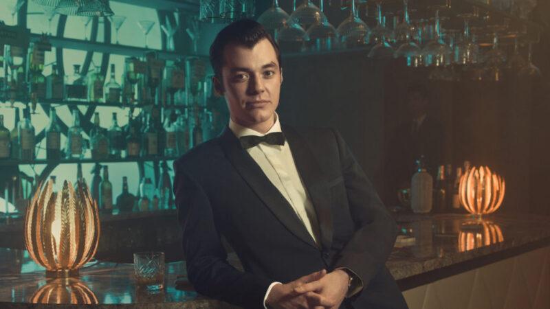'Pennyworth' passe à HBO Max pour la saison 3 en 2022