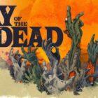 Jour des Morts - La Chose dans la Cale - Critique