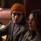 Y: Le dernier homme: annulé;  Pas de saison deux pour FX sur la série dramatique Hulu