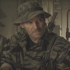 """""""SEAL Team"""" nous inquiète beaucoup pour Jason (RECAP)"""