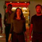 """La saison 3 de """"Lost In Space"""" fixe la date de la première, révèle les premières images et la bande-annonce (VIDEO)"""