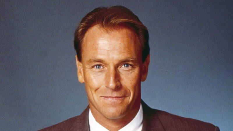 Pilote de la suite de 'LA Law': Corbin Bernsen reprend son rôle de la série originale