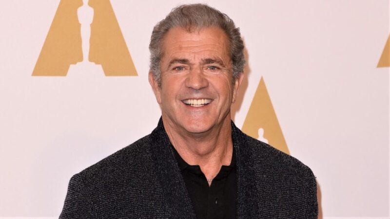 Mel Gibson jouera dans la série prequel de «John Wick» à Starz